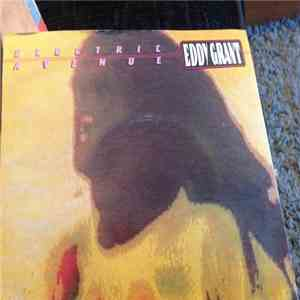 Eddy Grant - Electric Avenue download free
