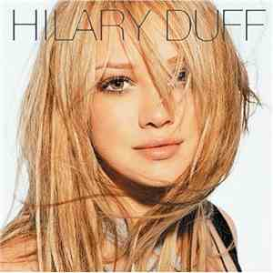 Hilary Duff - Hilary Duff download mp3 flac