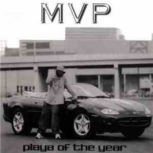 MVP  - Playa Off The Year download free