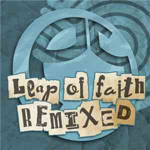Perfect Stranger - Leap Of Faith Remixed download mp3 flac
