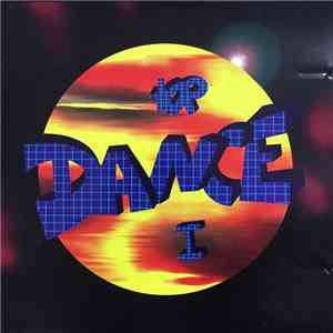 Various - Top Dance Vol.1 download free